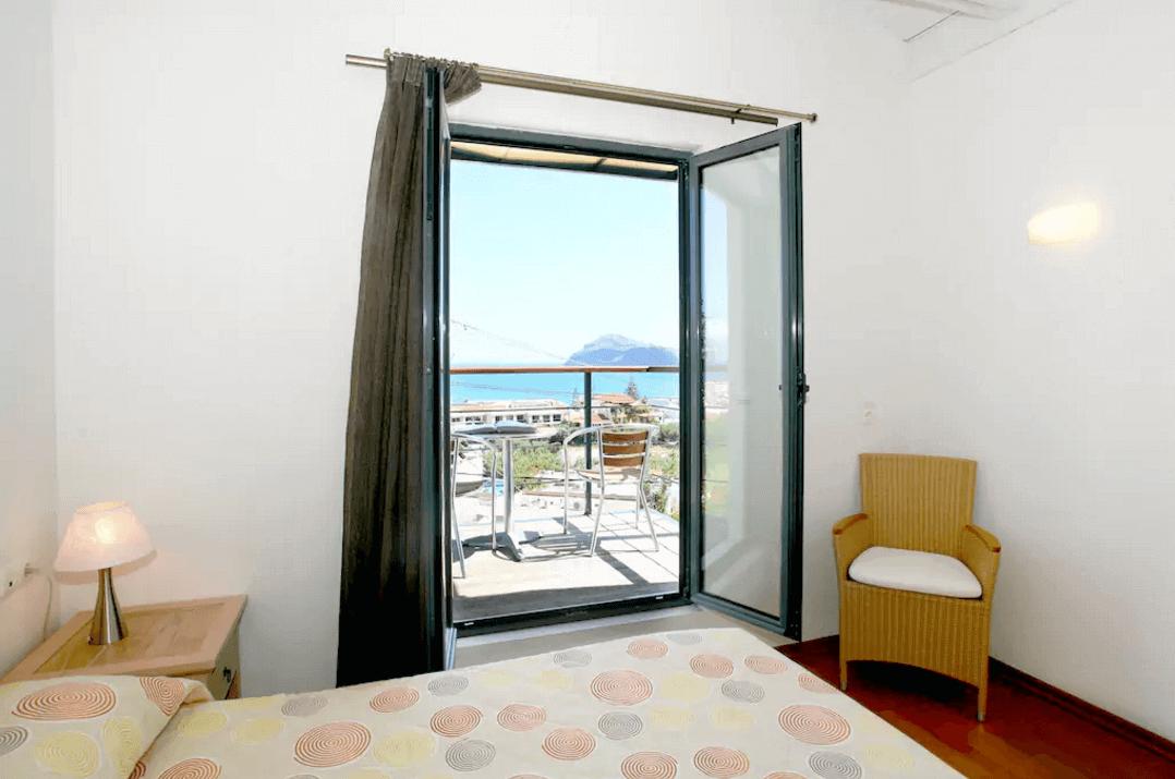 Gallery Pelagos Holidays Apartments Platanias Crete